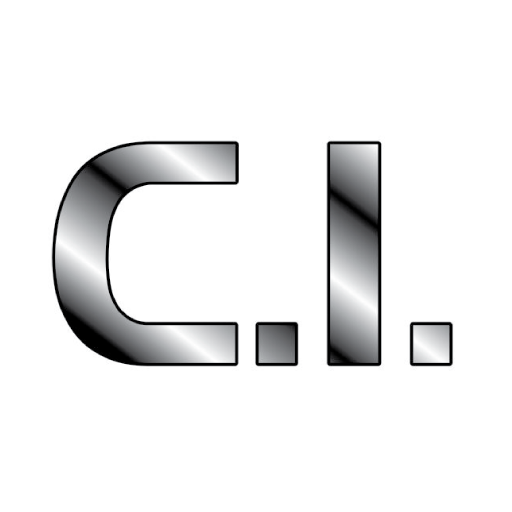 CI Aceros y Metales de Colombia S.A.S